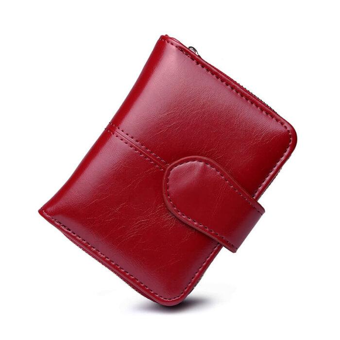 Wholesale-coin-purse-wallet-WOL033-6