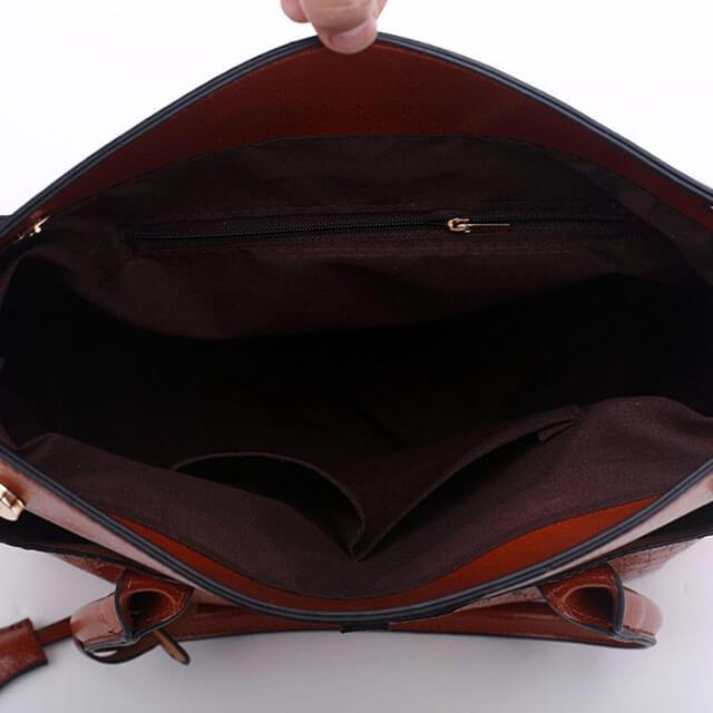 Wholesale-crocodile-pu-leather-fashion-handbags-for-woman-HB016-3
