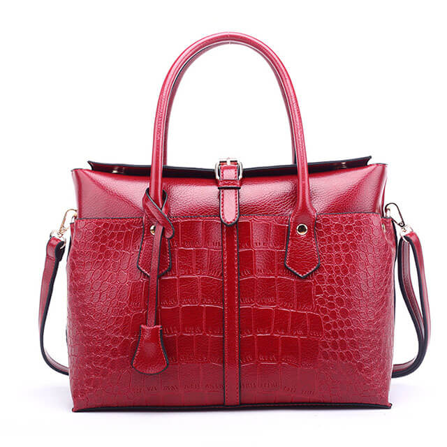 Wholesale-crocodile-pu-leather-fashion-handbags-for-woman-HB016-4