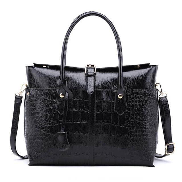 Wholesale-crocodile-pu-leather-fashion-handbags-for-woman-HB016-5