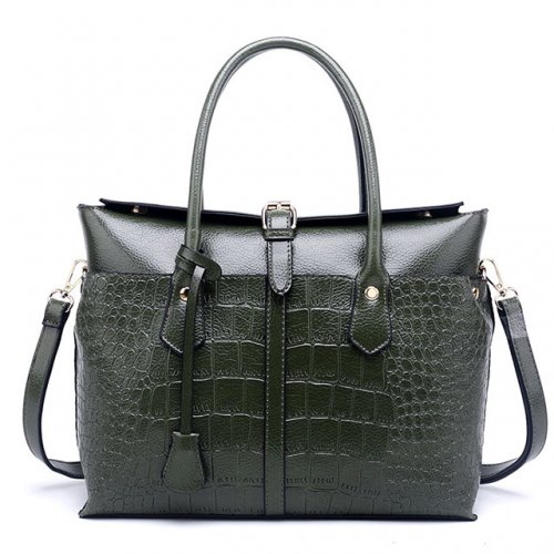 Wholesale-crocodile-pu-leather-fashion-handbags-for-woman-HB016-6