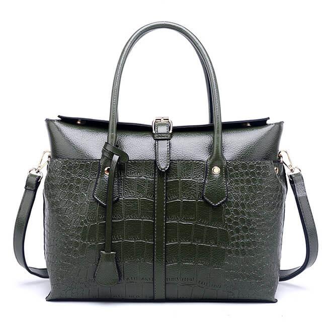 Wholesale-crocodile-pu-leather-fashion-handbags-for-woman-HB016-6