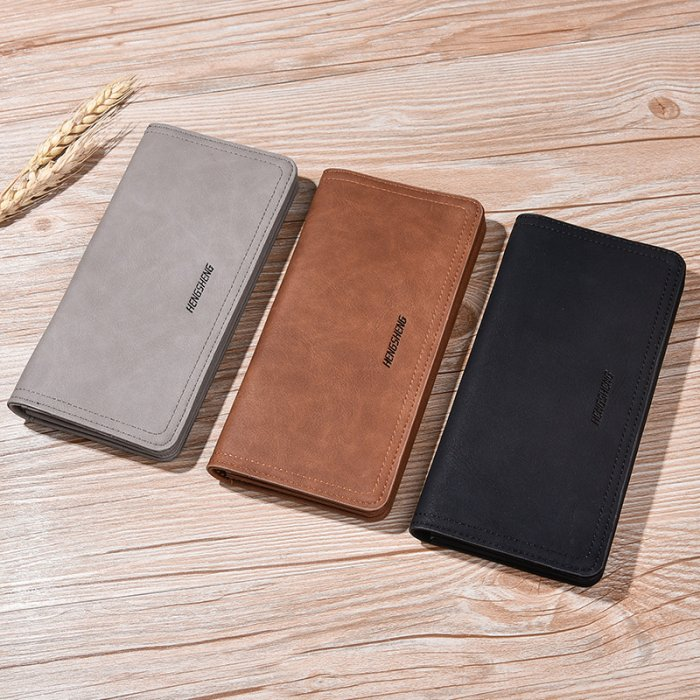 Wholesale-fashion-long-chain-wallet-WL044-2