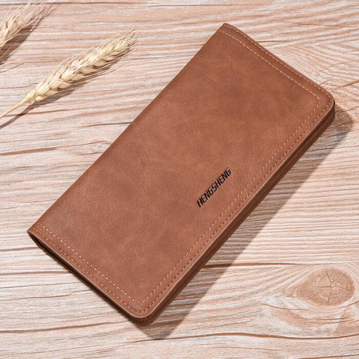 Wholesale-fashion-long-chain-wallet-WL044-6