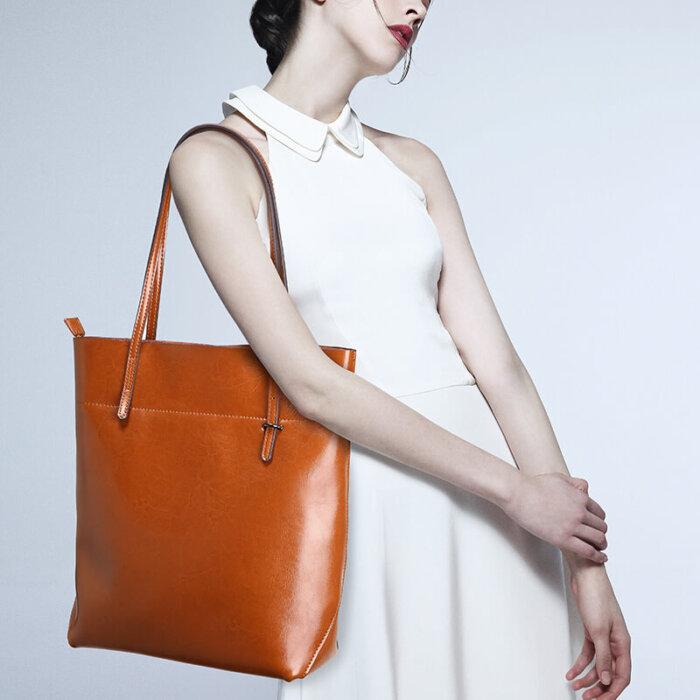 Wholesale-fashion-shopping-leather-handbag-CHB034-2