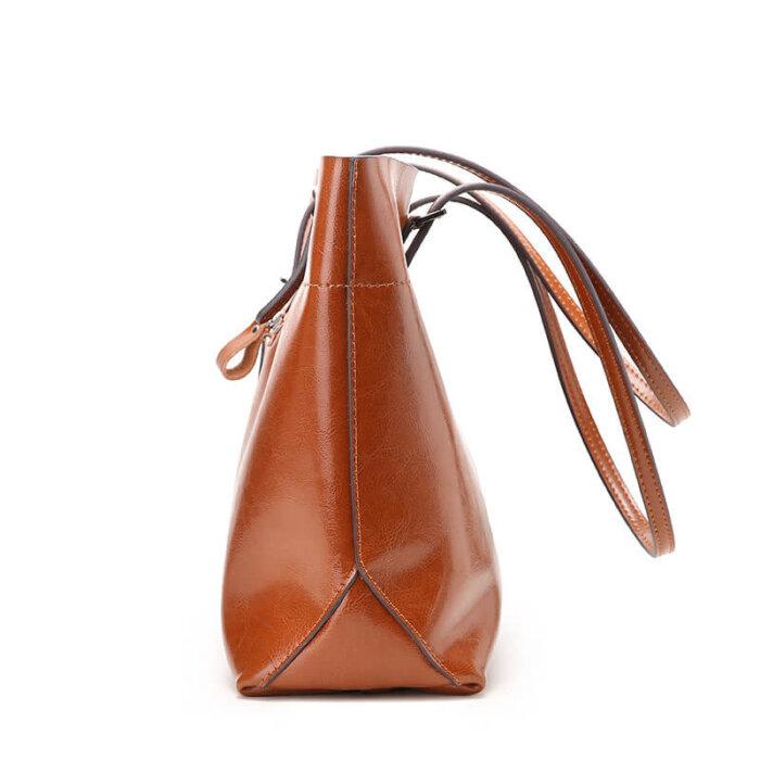 Wholesale-fashion-shopping-leather-handbag-CHB034-3
