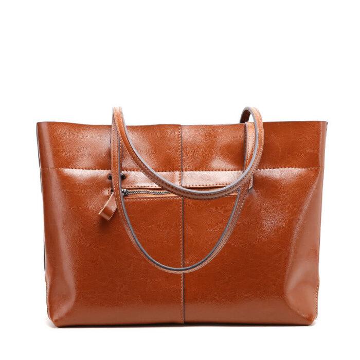 Wholesale-fashion-shopping-leather-handbag-CHB034-4