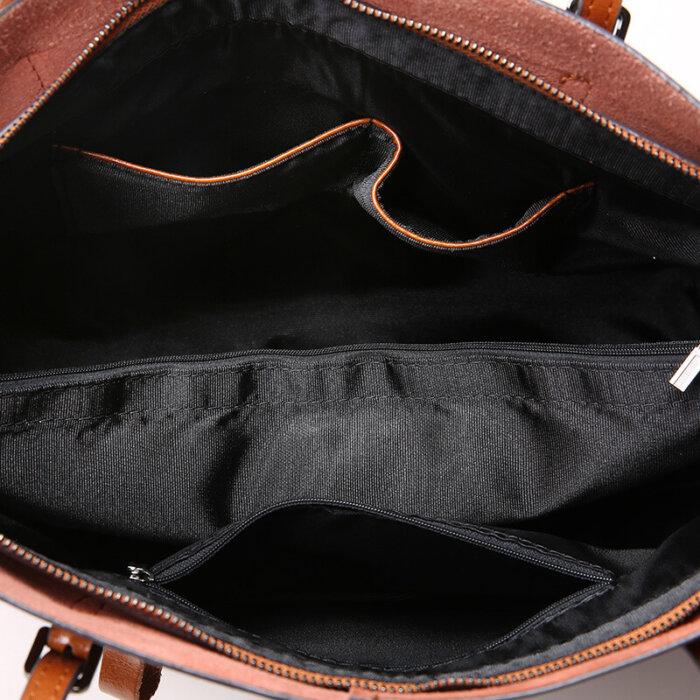 Wholesale-fashion-shopping-leather-handbag-CHB034-5