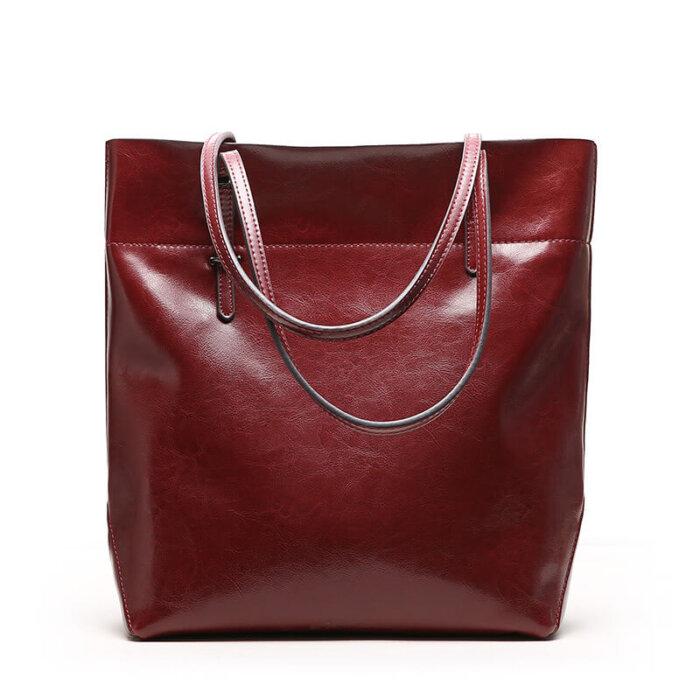 Wholesale-fashion-shopping-leather-handbag-CHB034-6
