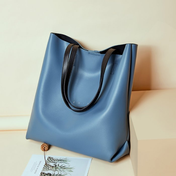 Wholesale-high-quality-cowhide-tote-handbag-CHB087-2