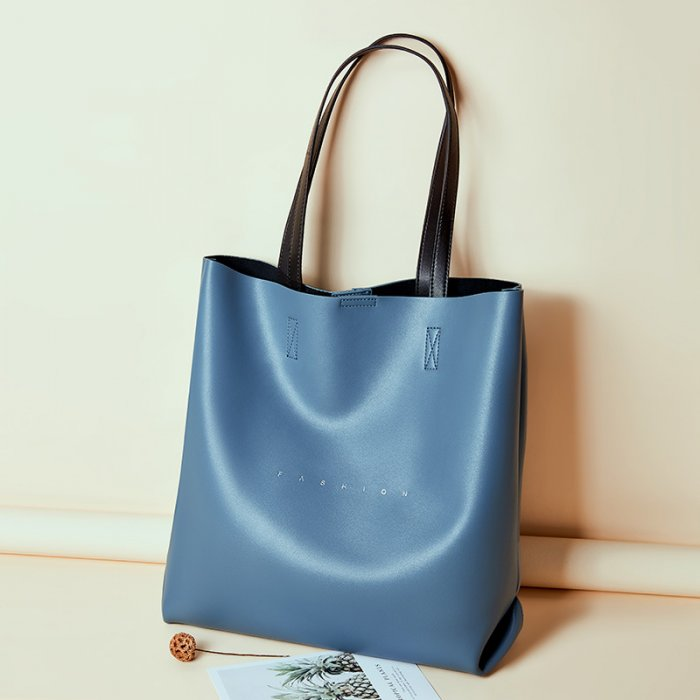 Wholesale-high-quality-cowhide-tote-handbag-CHB087-4