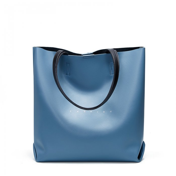 Wholesale-high-quality-cowhide-tote-handbag-CHB087-5
