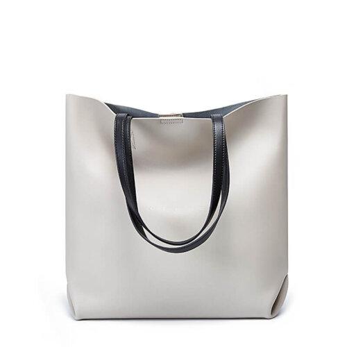 Wholesale-high-quality-cowhide-tote-handbag-CHB087-7