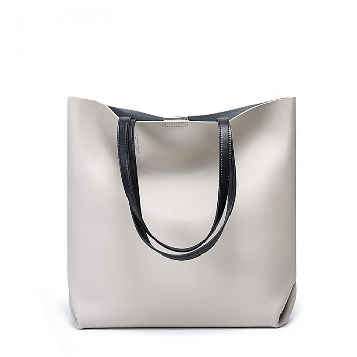 Wholesale-high-quality-cowhide-tote-handbag-CHB087-7