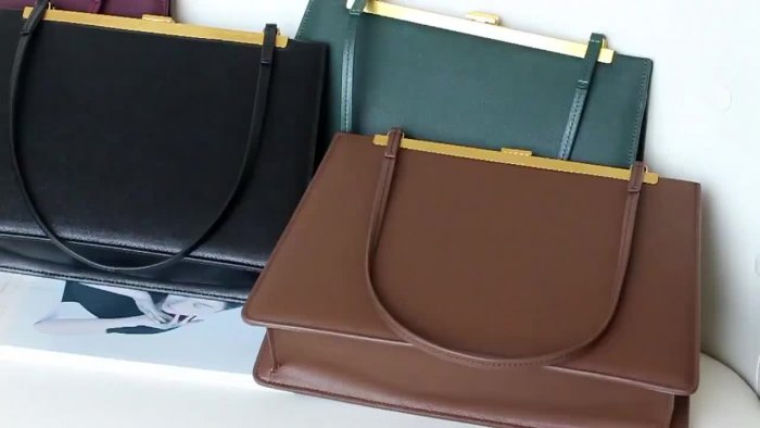 Wholesale-ladies-simple-personalized-large-capacity-genuine-leather-handbags-HB045-1