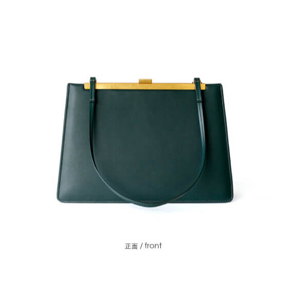 Wholesale-ladies-simple-personalized-large-capacity-genuine-leather-handbags-HB045-2