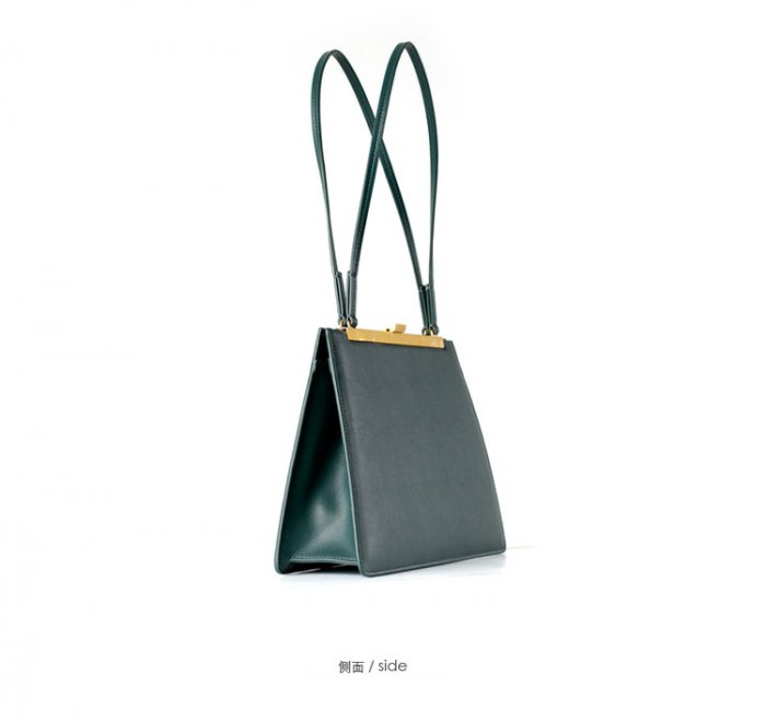 Wholesale-ladies-simple-personalized-large-capacity-genuine-leather-handbags-HB045-3