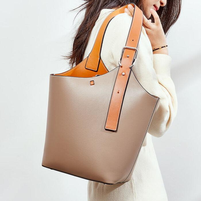 Wholesale-large-bucket-handbag-CHB030-1
