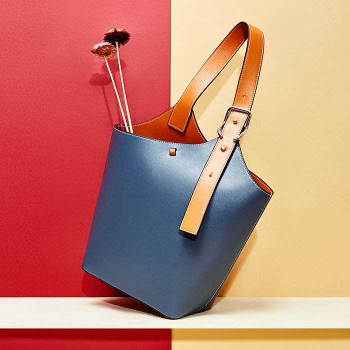 Wholesale-large-bucket-handbag-CHB030-2