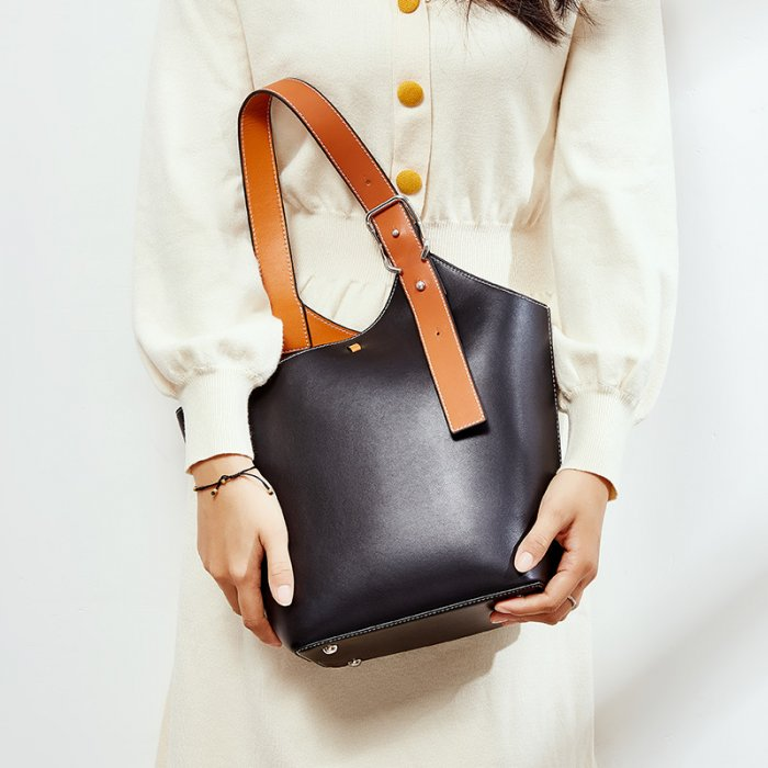 Wholesale-large-bucket-handbag-CHB030-3
