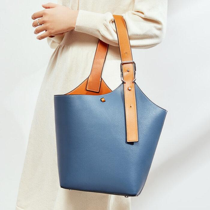 Wholesale-large-bucket-handbag-CHB030-4