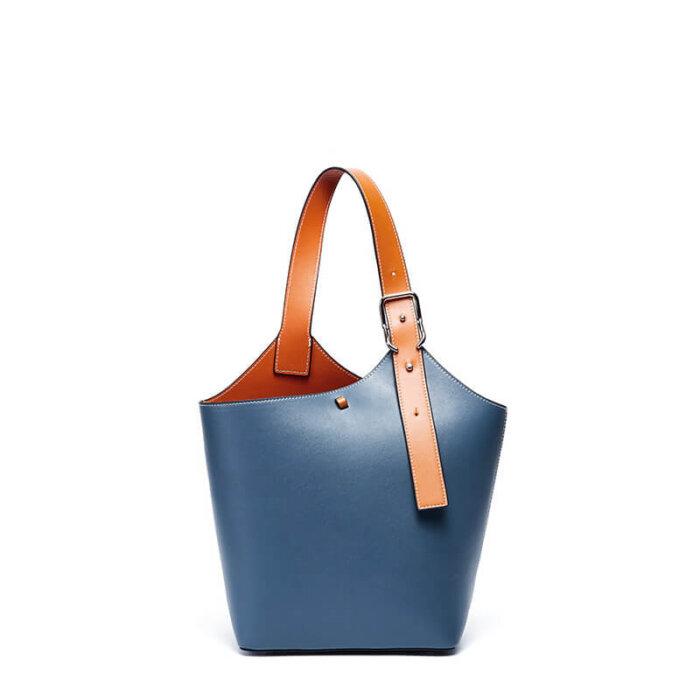 Wholesale-large-bucket-handbag-CHB030-5