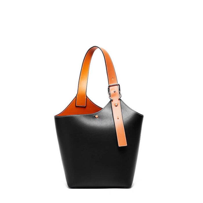 Wholesale-large-bucket-handbag-CHB030-6