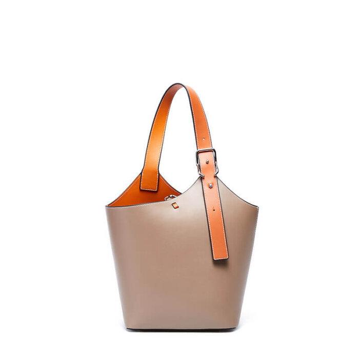 Wholesale-large-bucket-handbag-CHB030-7