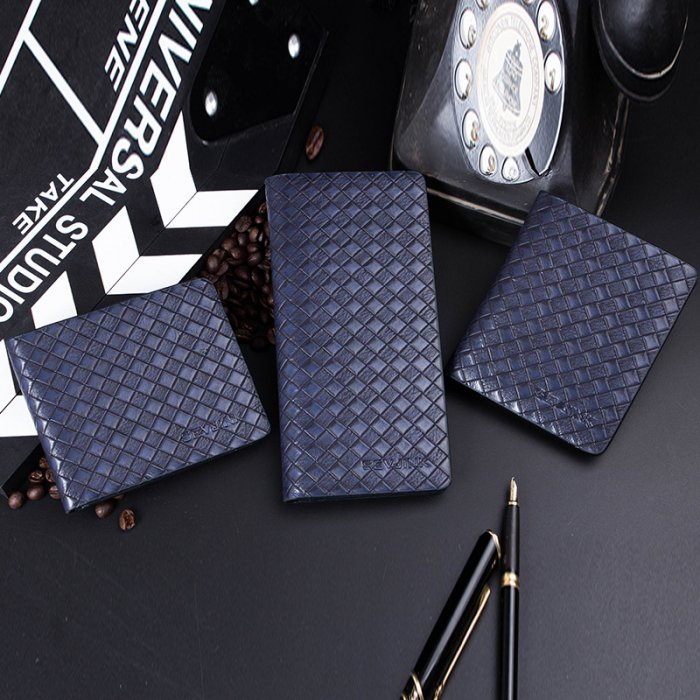 Wholesale-long-wallet-with-clips-WL049-2