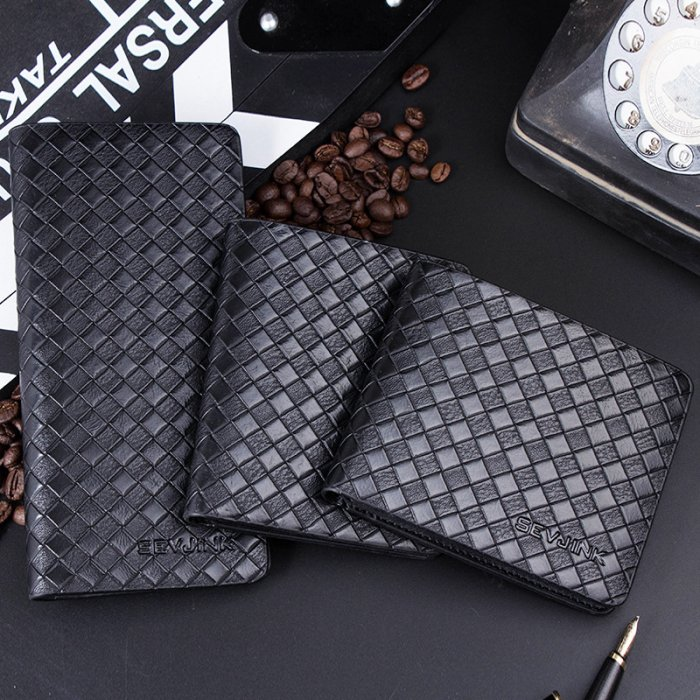 Wholesale-long-wallet-with-clips-WL049-4