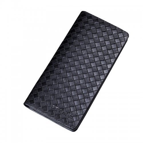 Wholesale-long-wallet-with-clips-WL049-5