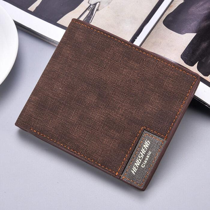 Wholesale-matte-canvas-wallet-WL064-7