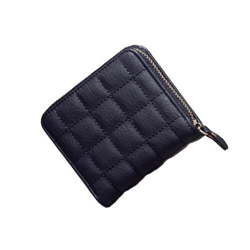 Wholesale-mini-cute-short-wallet-WOL040-1