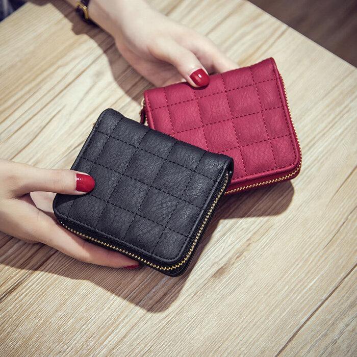 Wholesale-mini-cute-short-wallet-WOL040-2