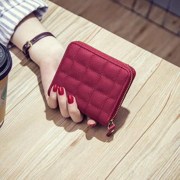 Wholesale-mini-cute-short-wallet-WOL040-3