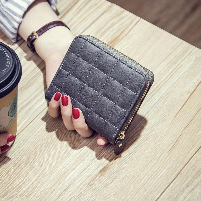 Wholesale-mini-cute-short-wallet-WOL040-4