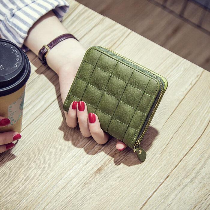 Wholesale-mini-cute-short-wallet-WOL040-5