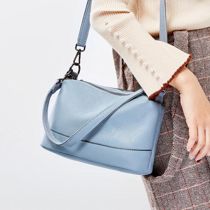 Wholesale-new-2020-cattlehide-leather-handbag-CHB002-1