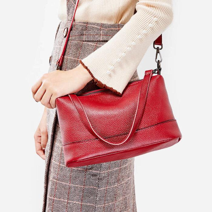 Wholesale-new-2020-cattlehide-leather-handbag-CHB002-2
