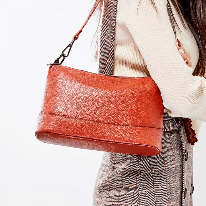 Wholesale-new-2020-cattlehide-leather-handbag-CHB002-3