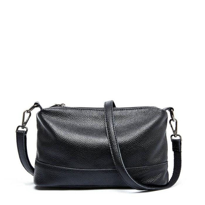Wholesale-new-2020-cattlehide-leather-handbag-CHB002-4