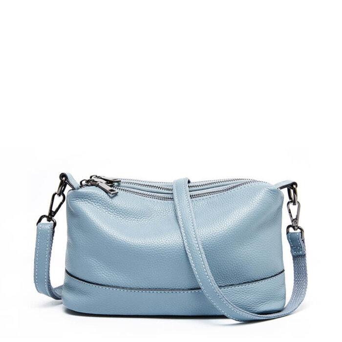 Wholesale-new-2020-cattlehide-leather-handbag-CHB002-5