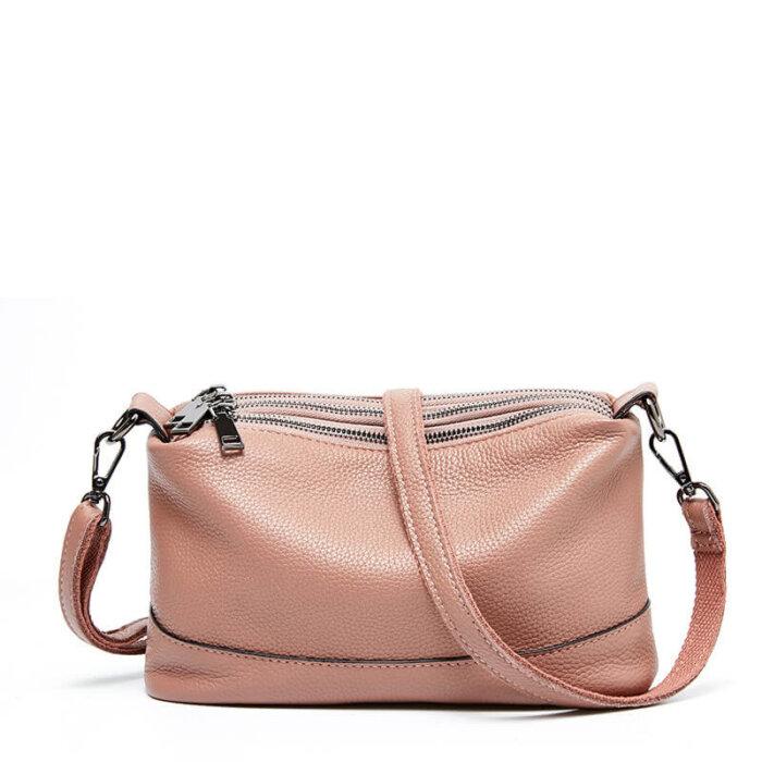 Wholesale-new-2020-cattlehide-leather-handbag-CHB002-6