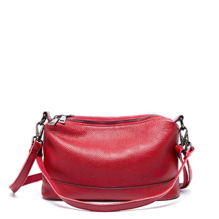 Wholesale-new-2020-cattlehide-leather-handbag-CHB002-7