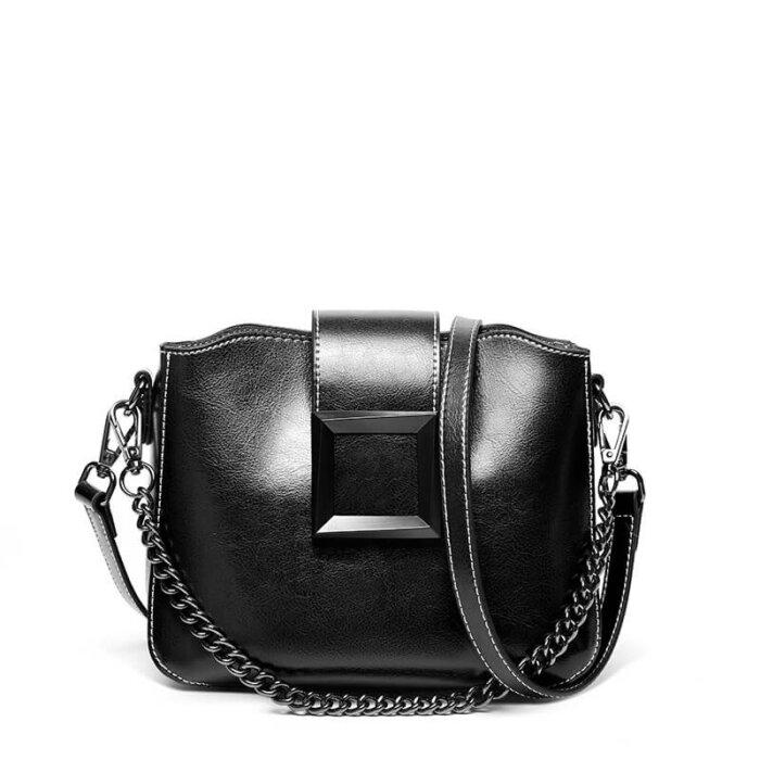 Wholesale-oil-waxed-cowhide-handbag-CHB092-6