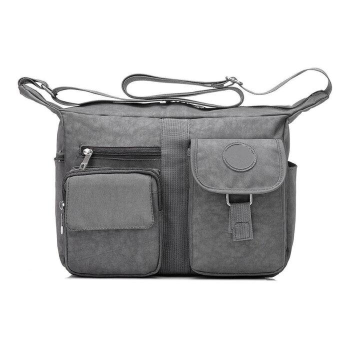 Womens-Shoulder-Bags-Casual-Handbag-HB075-1