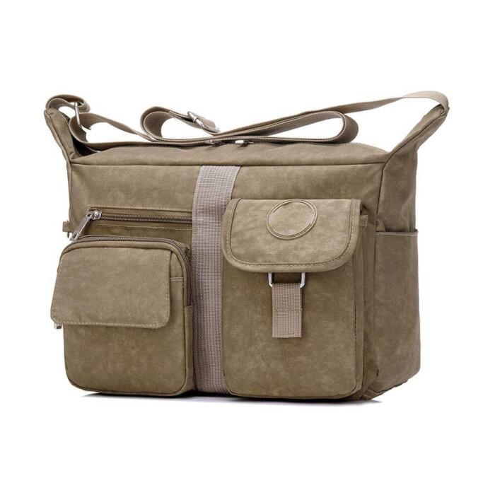Womens-Shoulder-Bags-Casual-Handbag-HB075-2