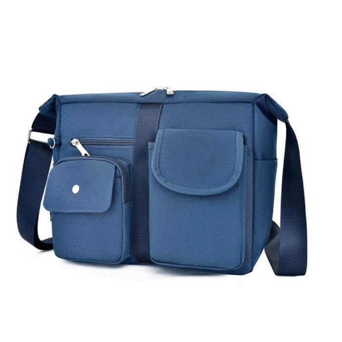 Womens-Shoulder-Bags-Casual-Handbag-HB075-4