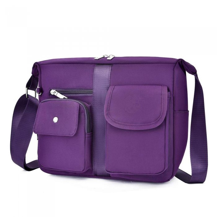 Womens-Shoulder-Bags-Casual-Handbag-HB075-5