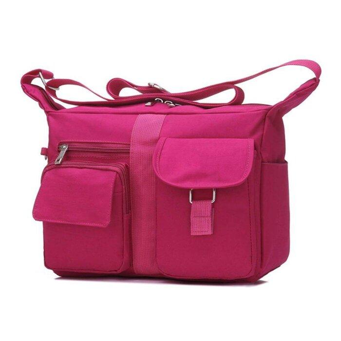 Womens-Shoulder-Bags-Casual-Handbag-HB075-6